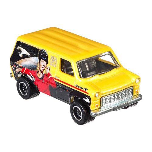 DLB45_DJG78_Carrinho_Hot_Wheels_Ford_Transit_Supervan_Star_Trek_Mattel_1