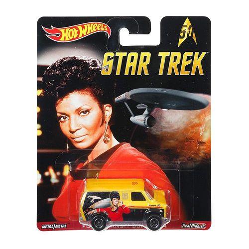 DLB45_DJG78_Carrinho_Hot_Wheels_Ford_Transit_Supervan_Star_Trek_Mattel_4