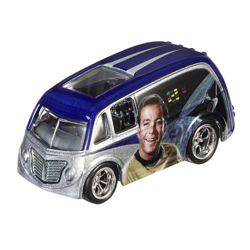 DLB45_DJG83_Carrinho_Hot_Wheels_Quick_D_Livery_Star_Trek_Mattel_1