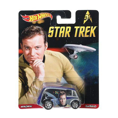 DLB45_DJG83_Carrinho_Hot_Wheels_Quick_D_Livery_Star_Trek_Mattel_3