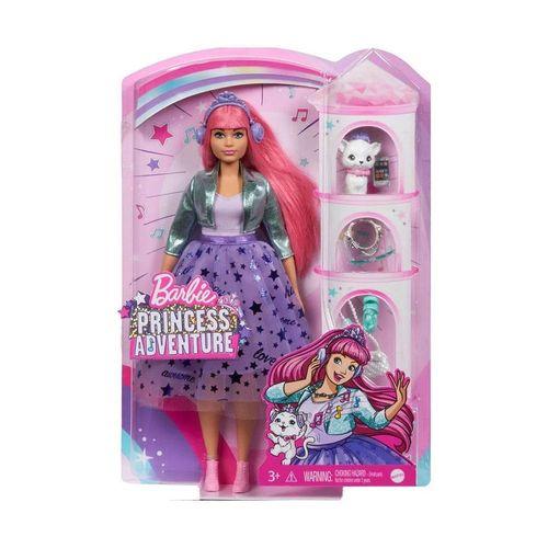 GML75_GML77_Boneca_Barbie_Princess_Adventure_Daisy_Mattel_6