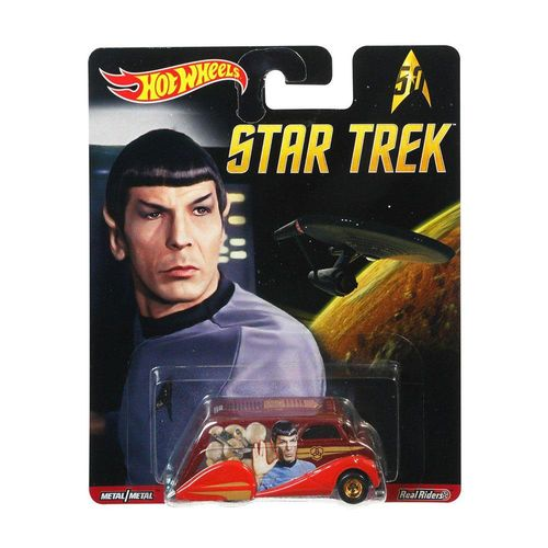 DLB45_DJG99_Carrinho_Hot_Wheels_Deco_Delivery_Star_Trek_Mattel_2