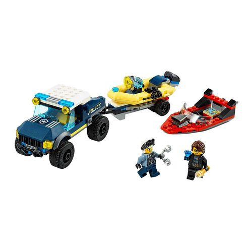 LEGO_City_Transporte_de_Barco_da_Policia_de_Elite_60272_4