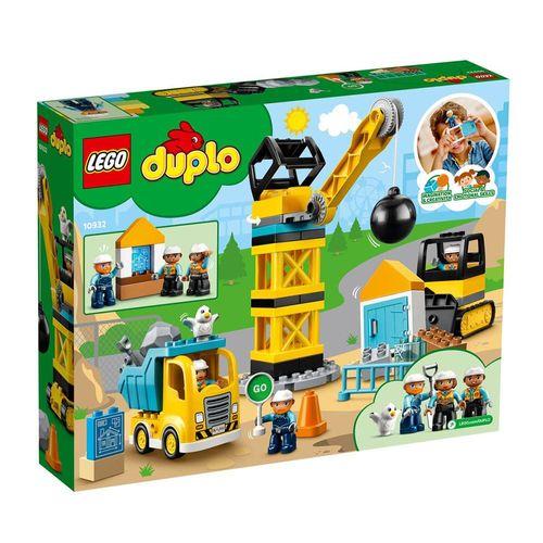 LEGO_Duplo_Demolicao_com_Bola_Destruidora_10932_1