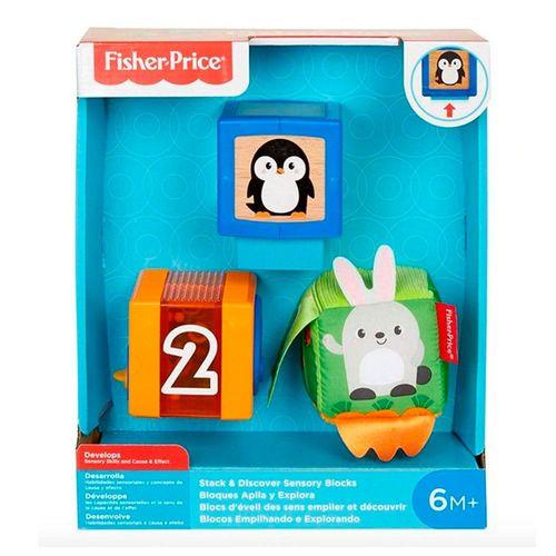 GML90_Brinquedo_Pedagogico_Blocos_Empilhando_e_Explorando_Fisher-Price_1