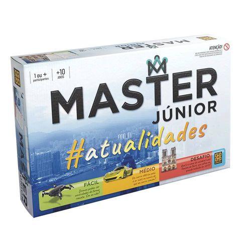03756_Jogo_Master_Junior_Atualidades_Grow_1