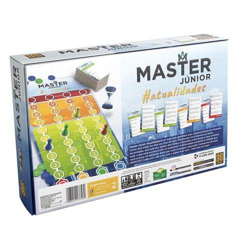 03756_Jogo_Master_Junior_Atualidades_Grow_2