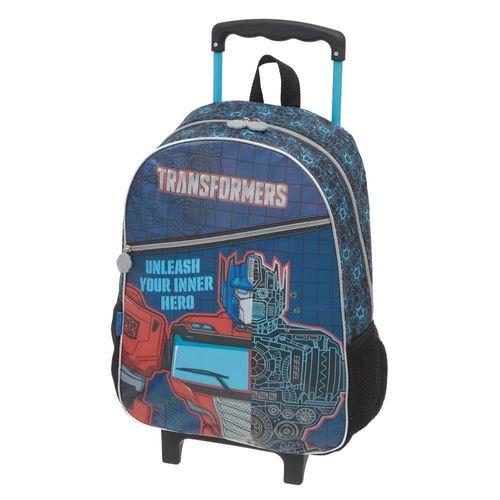 933Q01_Mochila_de_Rodinhas_Transformers_Optimus_Prime_Pacific_1