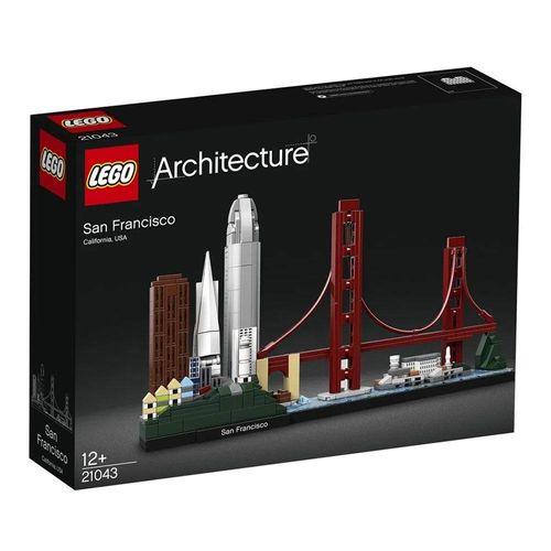 LEGO_Architecture_Sao_Francisco_21043_1