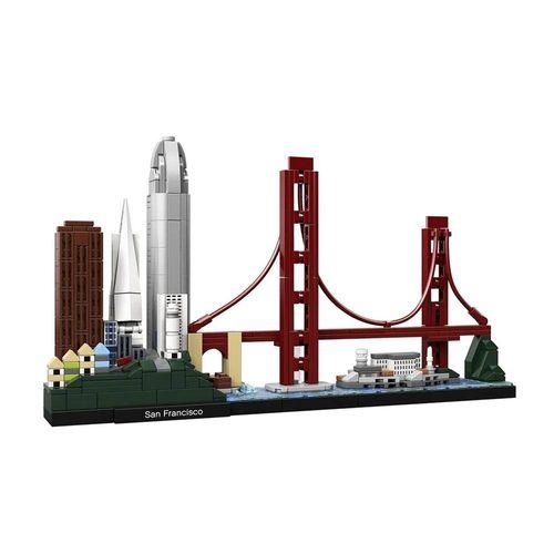 LEGO_Architecture_Sao_Francisco_21043_2