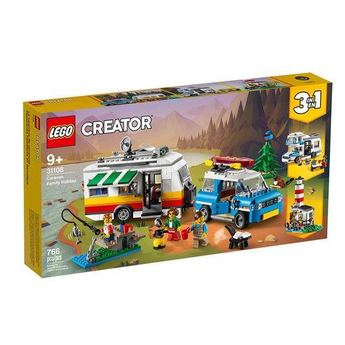 LEGO_Creator_Modelo_3_Em_1_Ferias_em_Familia_no_Trailer_31108_1