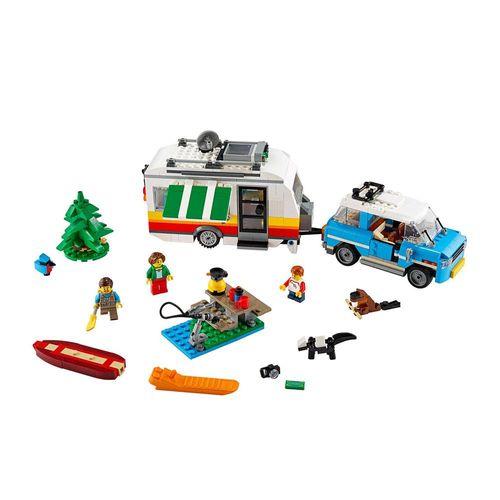 LEGO_Creator_Modelo_3_Em_1_Ferias_em_Familia_no_Trailer_31108_2