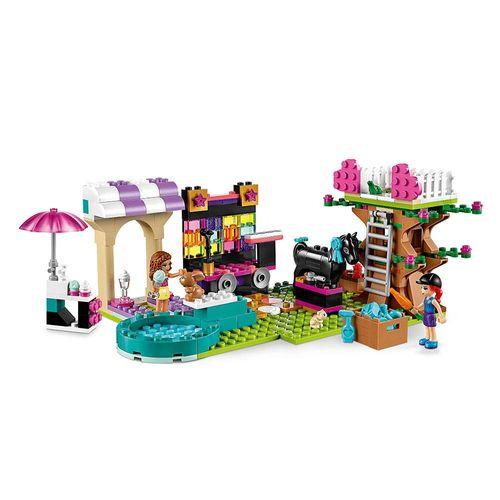 LEGO_Friends_Caixa_de_Pecas_Heartlake_City_41431_2