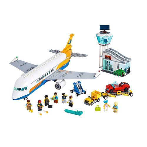 LEGO_City_Aviao_de_Passageiros_60262_8