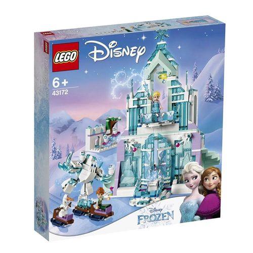 LEGO_Disney_O_Palacio_de_Gelo_Magico_da_Elsa_43172_1