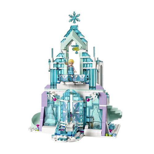 LEGO_Disney_O_Palacio_de_Gelo_Magico_da_Elsa_43172_3