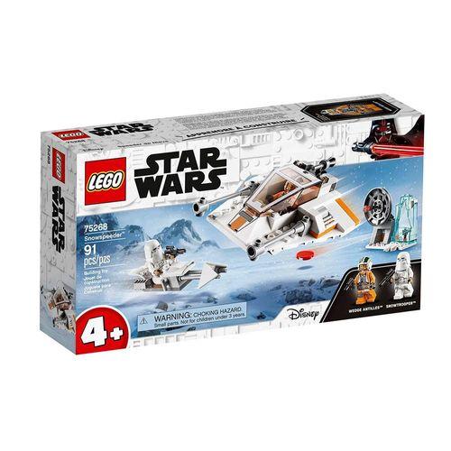 LEGO_Star_Wars_Snowspeeder_75268_1