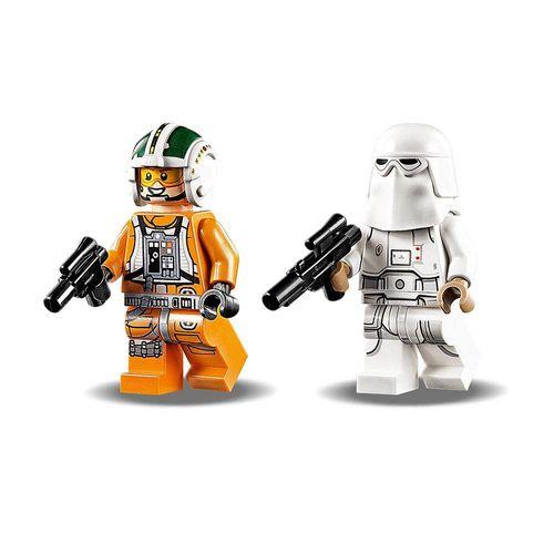 LEGO_Star_Wars_Snowspeeder_75268_2