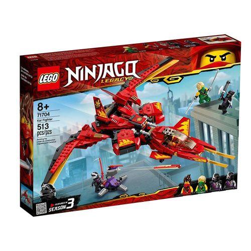 LEGO_Ninjago_Lutador_Kai_71704_1