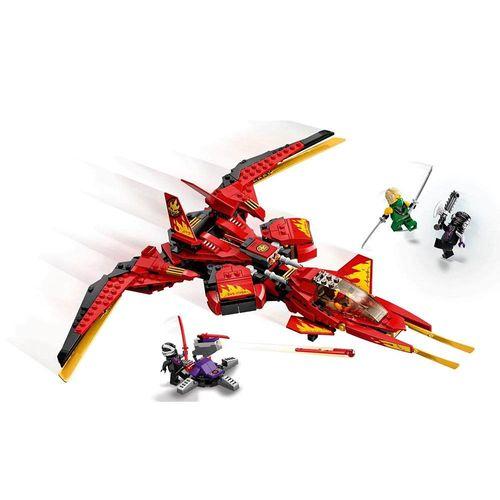LEGO_Ninjago_Lutador_Kai_71704_5
