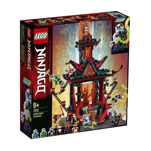 LEGO_Ninjago_Imperio_Templo_da_Loucura_71712_1