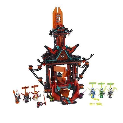 LEGO_Ninjago_Imperio_Templo_da_Loucura_71712_3
