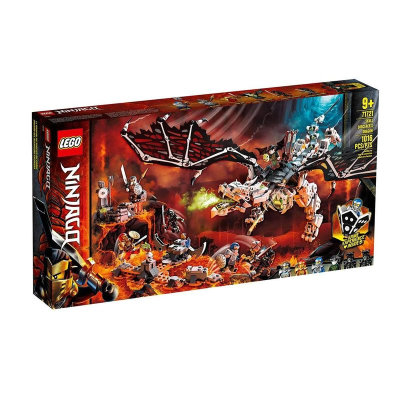 LEGO_Ninjago_Dragao_do_Feiticeiro_Caveira_71721_1