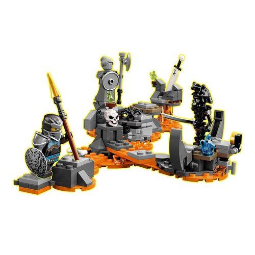 LEGO_Ninjago_Dragao_do_Feiticeiro_Caveira_71721_3