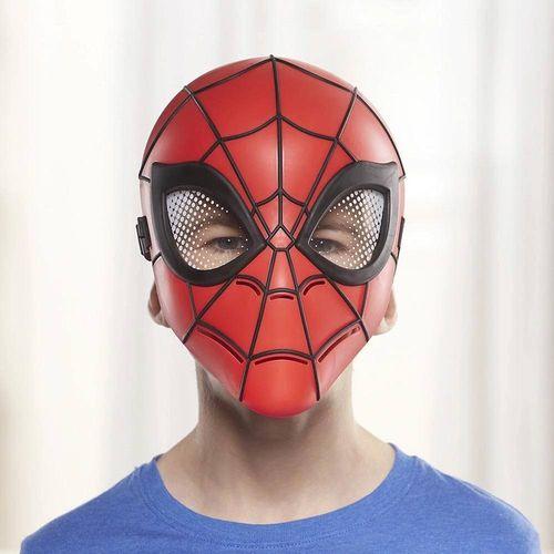 E3366_E3660_Mascara_Basica_Homem-Aranha_Peter_Parker_Marvel_Hasbro_6
