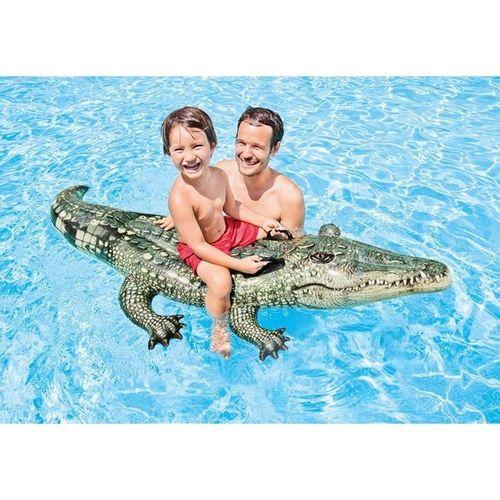 57551_Boia_Inflavel_Crocodilo_Intex_2
