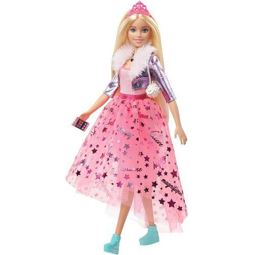 GML75_GML76_Boneca_Barbie_Princess_Adventure_Barbie_Mattel_1