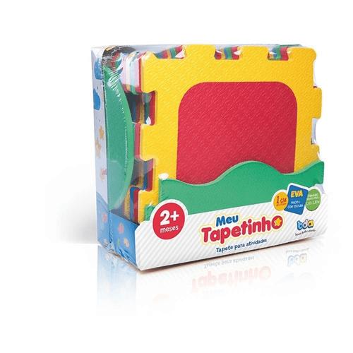 2284_Tapete_de_Atividades_EVA_Meu_Tapetinho_Toyster_1