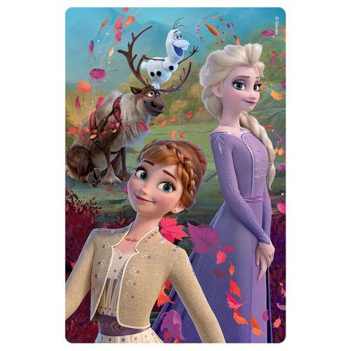 2654_Quebra-Cabeca_Frozen_2_Disney_100_Pecas_Toyster_2