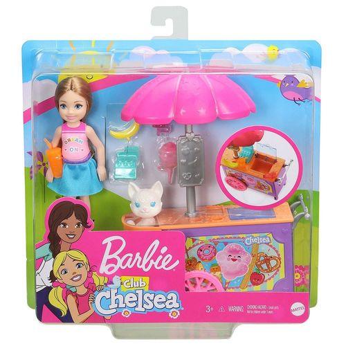 FDB32-GHV76-Boneca_Chelsea_com_Playset_Carrinho_de_Lanches_Mattel_6