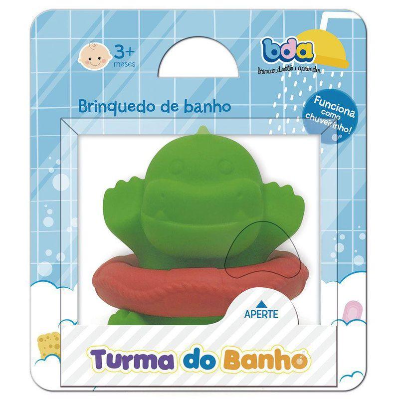 2332_Brinquedo_de_Banho_Turma_do_Banho_Jacare_Toyster_1