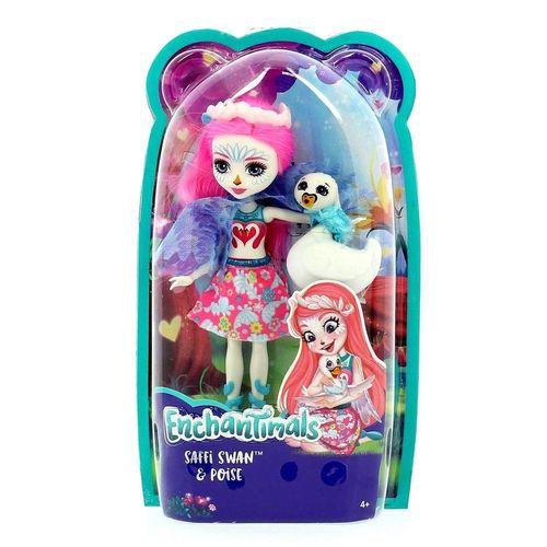 FNH22-FRH38_Boneca_com_Pet_Enchantimals_Saffi_Swan_e_Poise_Mattel_4