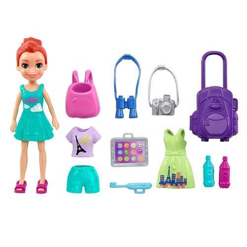 GKL59_Boneca_Polly_Pocket_Helicoptero_da_Polly_Mattel_3
