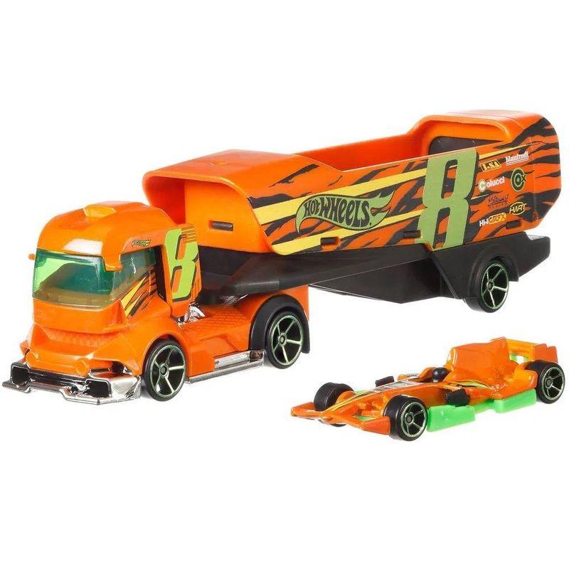BDW51-FKW92_Caminhao_de_Transporte_Hot_Wheels_Big_Rig_Heat_Mattel_1