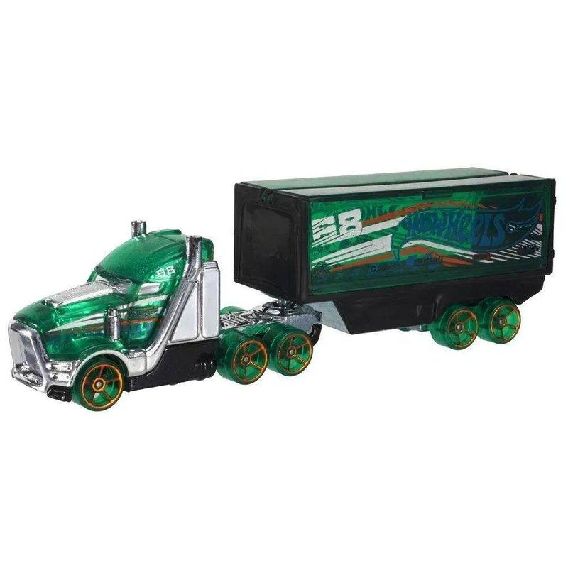 BFM60-BGK19_Caminhao_de_Velocidade_Hot_Wheels_Speed_Hauler_Mattel_1