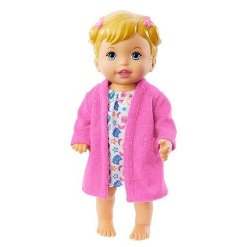 GLD76_Boneca_Little_Mommy_Hora_de_Dormir_Mattel_1