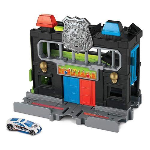 FMY95-GVN72_Conjunto_Basico_com_Carrinho_Hot_Wheels_Delegacia_de_Policia_Toxica_Mattel_1