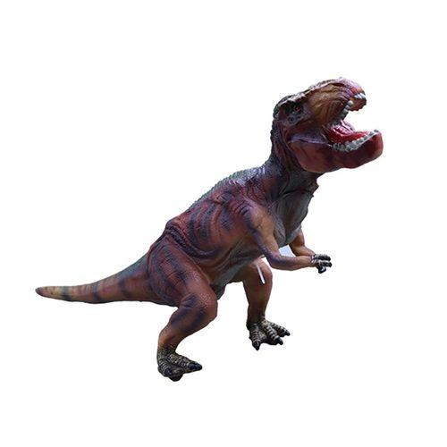 126695_Figura_de_Dinossauro_com_Som_Tiranossauro_Rex_Sortido_20_cm_Yes_Toys