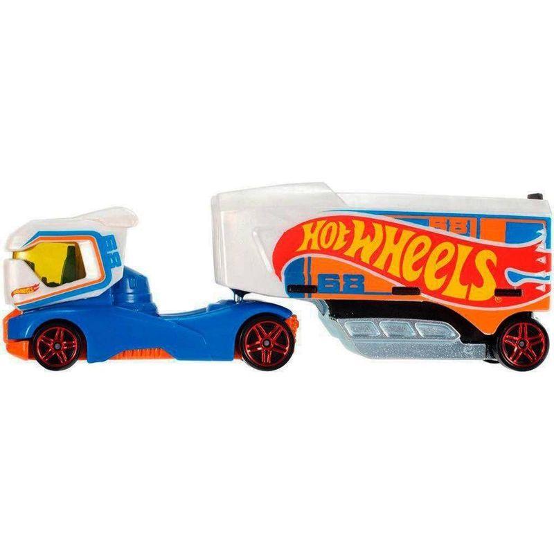 BFM60-BFM77_Caminhao_de_Velocidade_Hot_Wheels_Aero_Blast_Mattel_1