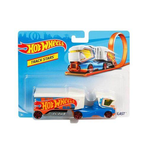 BFM60-BFM77_Caminhao_de_Velocidade_Hot_Wheels_Aero_Blast_Mattel_3