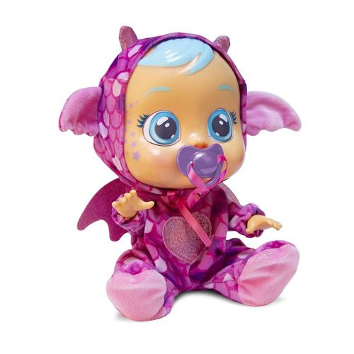 BR1179_Boneca_Cry_Babies_Fantasy_Bruny_Multikids_1