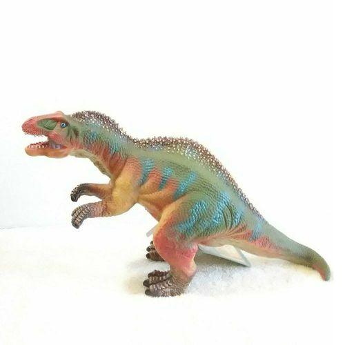 126695_Figura_de_Dinossauro_com_Som_Acrocantossauro_20_cm_Yes_Toys