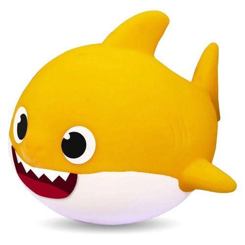 1120_Boneco_de_Vinil_Baby_Shark_Amarelo_Elka_1