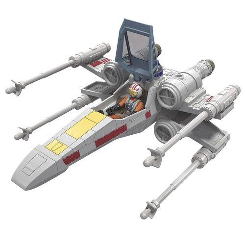 E9342_E9597_Veiculo_com_Mini_Figura_Star_Wars_X-Wing_Fighter_Luke_Skywalker_Hasbro_1