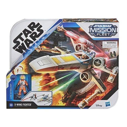 E9342_E9597_Veiculo_com_Mini_Figura_Star_Wars_X-Wing_Fighter_Luke_Skywalker_Hasbro_4
