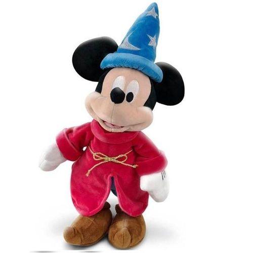 F0047-3_Pelucia_Disney_Mickey_Fantasia_50cm_Fun_1